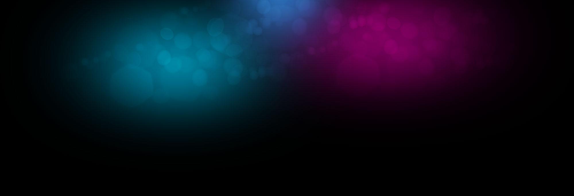 bg-color-biru-ungu