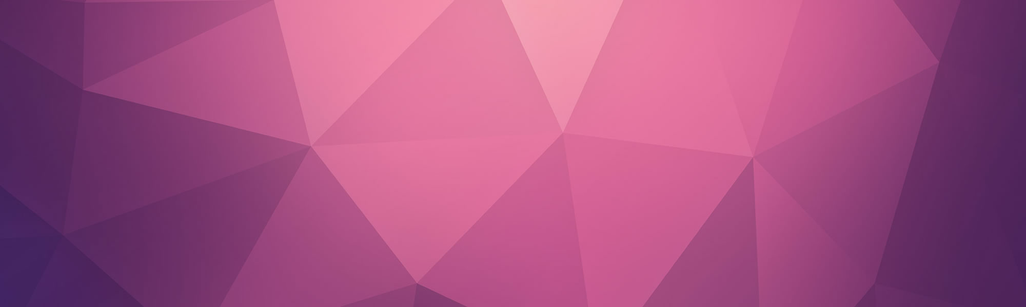 bg-color-ungu